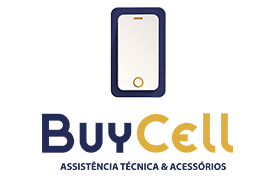 Buy Cell
