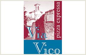 Via Vico