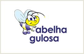 Abelha Gulosa