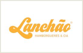 Lanchão