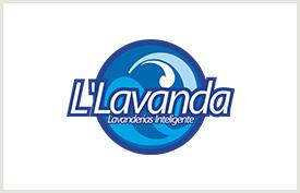 L'Lavanda