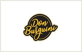 Don Burguini