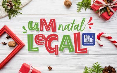 Natal Legal