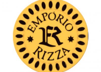 Empório Rizza