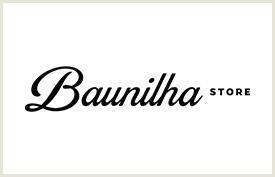 Baunilha Store