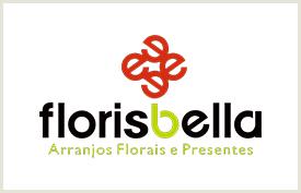 Florisbella