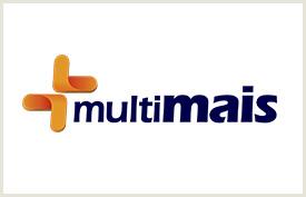 MultiMais