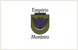 Empório Monteiro