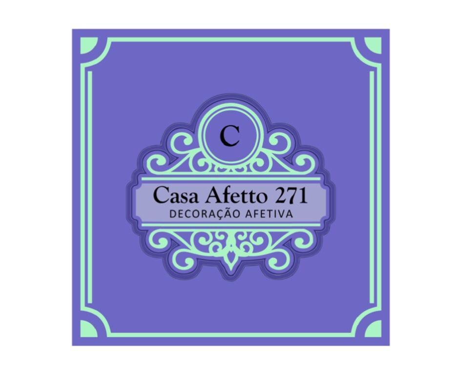 Casa Afetto 271